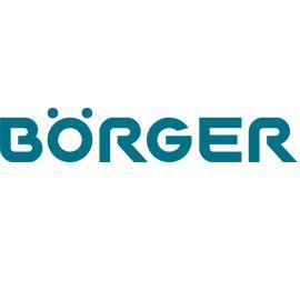 Börger GmbH
